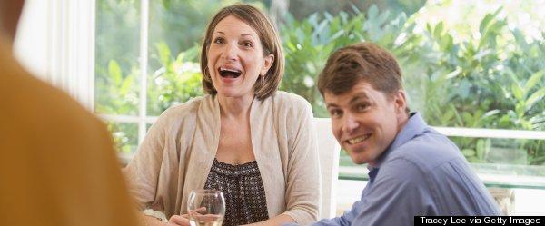 Nuera significado yahoo dating