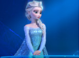 Elsa Dethrones Barbie As 'Frozen' Everything Takes Top Holiday Toy Spot