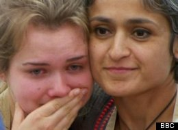 GBBO REVIEW: Last Night's Reminder Why This Show Is Unique