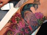 15 Utterly Stunning Tattoo Ideas From Artists On Instagram