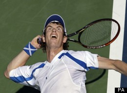Andy Murray Says 'Aye' - What Are Other Celebs Saying Re #IndyRef?