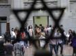Egypt's Jewish Community Dwindles Down To 12