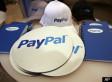 Pro-WikiLeaks Hackers' Latest Target: PayPal