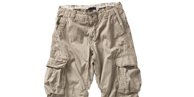 Apple's Huge New Phones Could Bring Back Cargo Pants | The ...