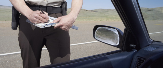 n-SPEEDING-TICKET-large570.jpg (570×238)