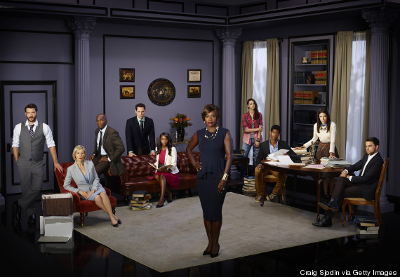 how to get away with murder abc