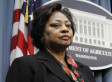 Shirley Sherrod Fired In Rush Over Edited Video: Emails