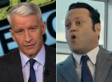 Anderson Cooper Takes On Vince Vaughn Movie's Use Of 'So Gay' (VIDEO)