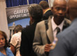Unemployment Rate Steady In September, Recovery Losing Momentum