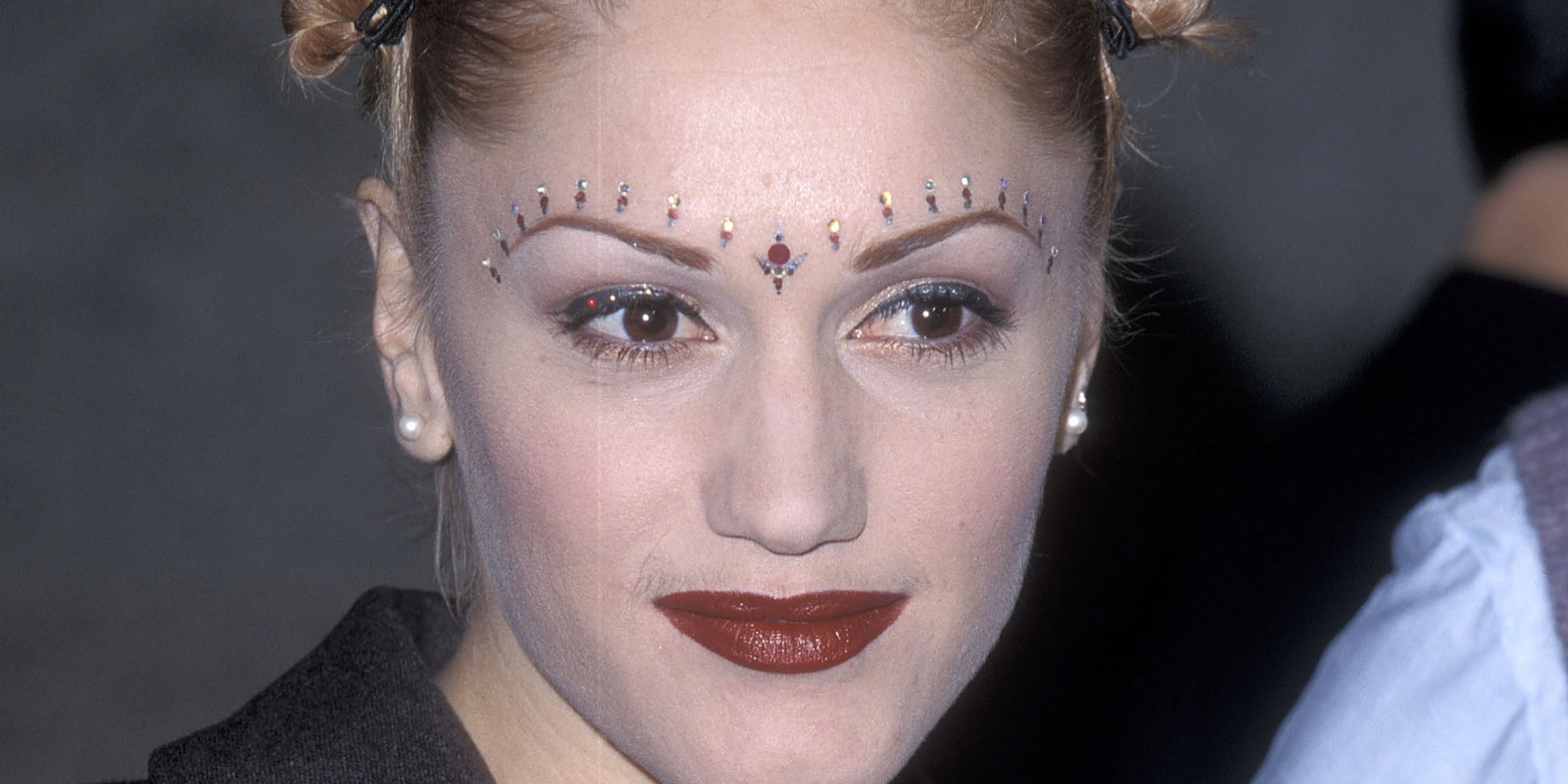 Indulge In Your '90s Nostalgia With These Lipstick Looks ...