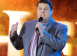 Peter Kay 'To Play 'Real Life Del Boy' In New Sitcom'