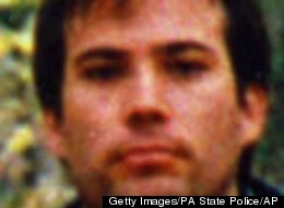 Suspects Like PA Cop Killer Who Used Survivalist Skills, Hid In Woods