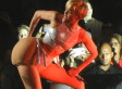 Miley 'Could Face Jail Time' Over 'Bangerz' Stunt