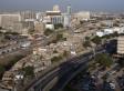 Gunmen Kill Pakistani Professor Who Faced Blasphemy Accusations