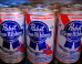 Pabst Blue Ribbon, Iconic Hipster Beer, Sold To Russians