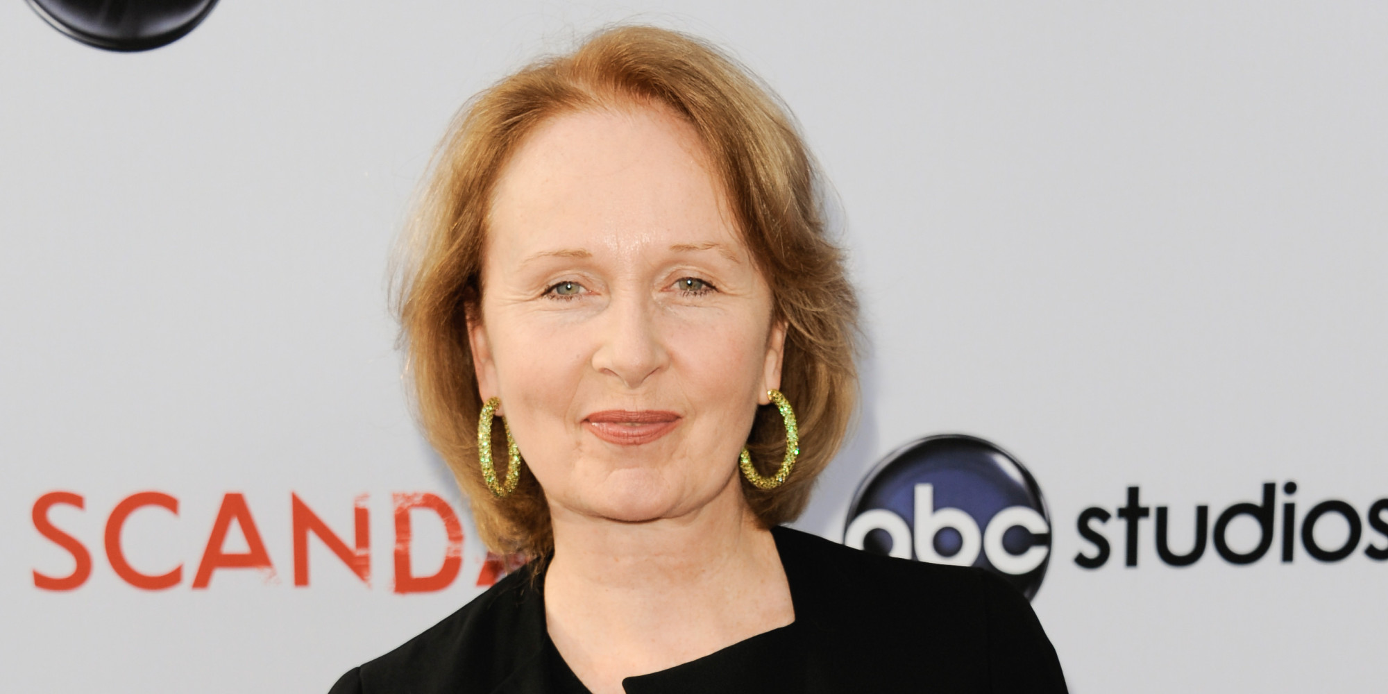 kate burton spa