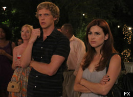 How The 'You're The Worst' Creator Avoided Making A Bad Rom-Com