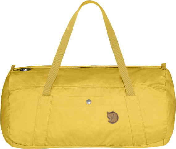 3455b76fc8 There s a reason why Longchamp has such staying power. The bags are just  really