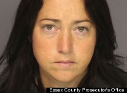 New Jersey Teacher Accused Of Sexually Assaulting 3 Students