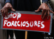 White House: No Need For National Foreclosure Moratorium