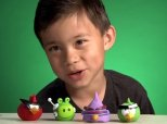 8-Year-Old Kid Makes $1.3 Million A Year With His Viral YouTube Videos