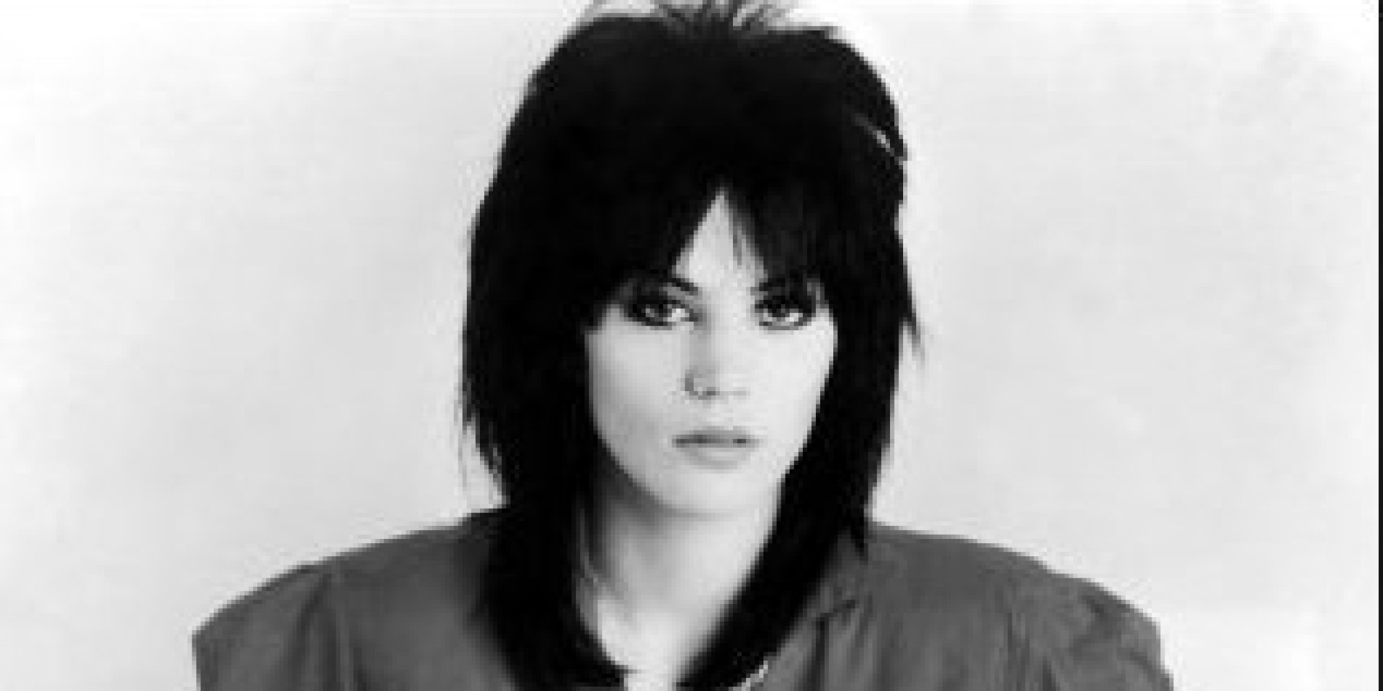 Joan Jett Here39s Hoping Joan Jett39s Hair Never Goes Out Of Style. Joan Jett   Alchetron  The Free Social Encyclopedia