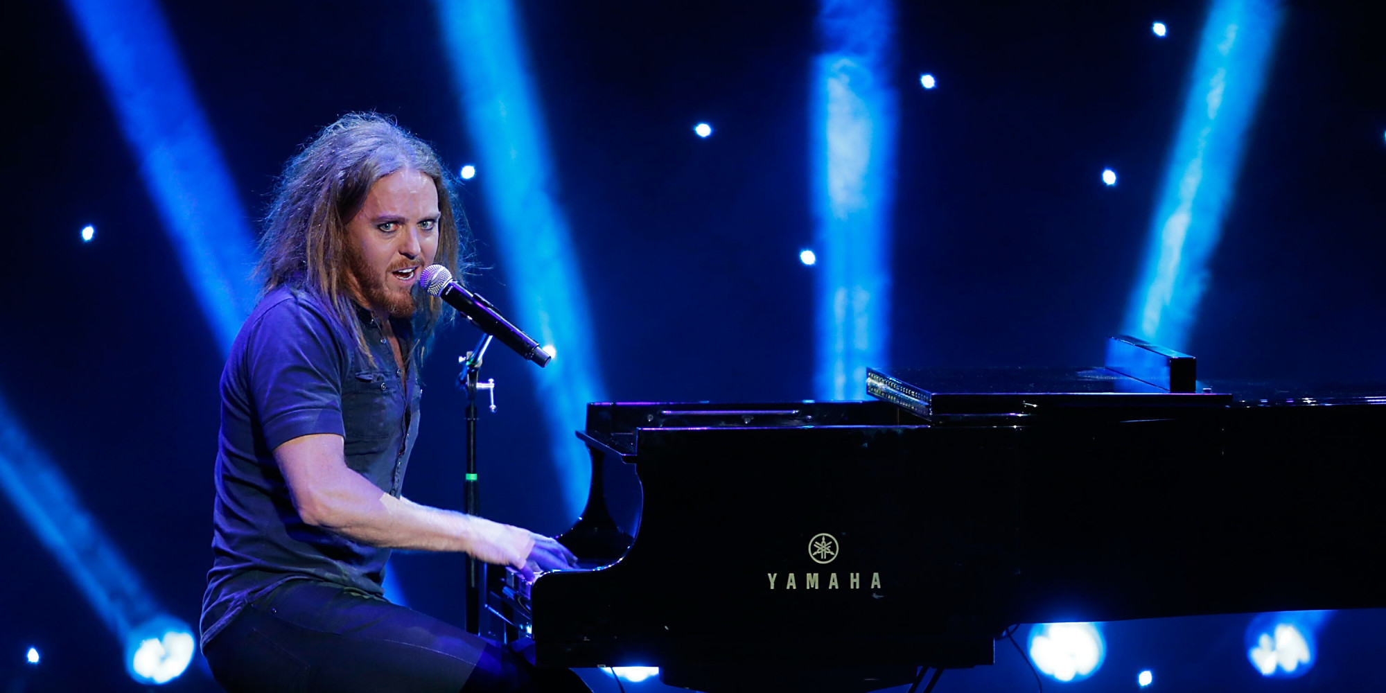tim minchin and the heritage orchestratim minchin prejudice, tim minchin so long, tim minchin rus sub, tim minchin storm, tim minchin prejudice перевод, tim minchin thank you god, tim minchin wife, tim minchin lyrics, tim minchin chords, tim minchin so long chords, tim minchin dark side, tim minchin - the fence, tim minchin jesus christ superstar, tim minchin inflatable you, tim minchin and the heritage orchestra, tim minchin concerts 2017, tim minchin only a ginger, tim minchin prejudice lyrics, tim minchin canvas bags, tim minchin перевод