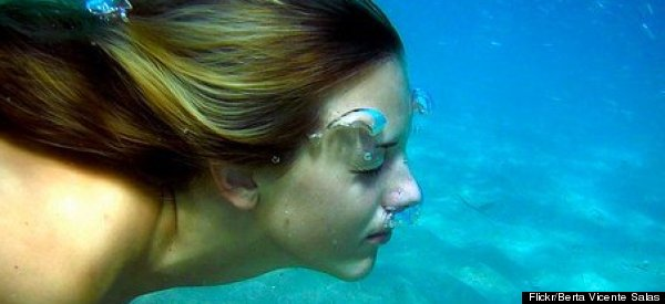 20 Photographs By Teens You'd Have To See To Believe