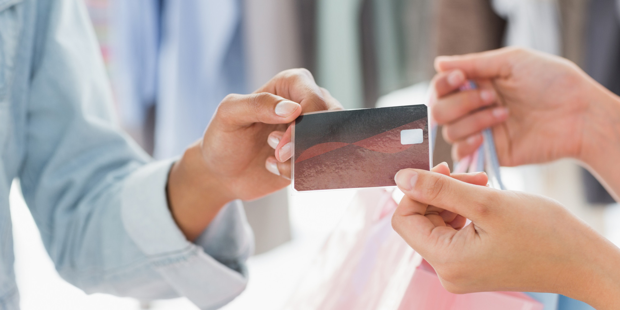 Best Travel Credit Card Canada