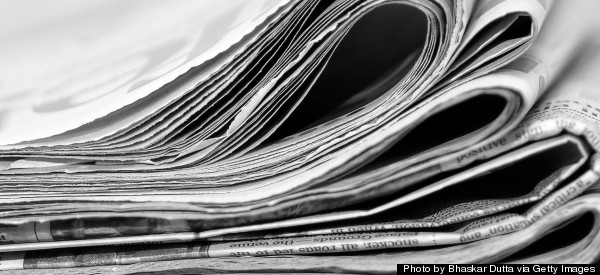 Student Newspaper Editor Punished After Refusing To Print This Word