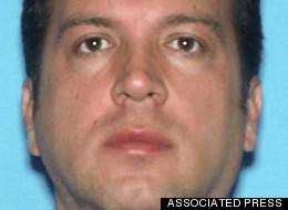 Diner Manager Sentenced For Murder Plot