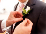 5 Ways To Be An Awesome Groomsman