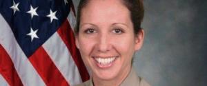 Jessica Hollis