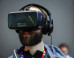 Facebook-Owned Oculus Unveils