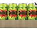 Surge Soda Again Sells Out On