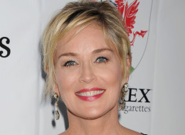 Sharon Stone Slammed By 'Golden Boy' Director