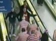 WATCH: Crowd Of 'Where's Waldo?' Impersonators Get Into Fight