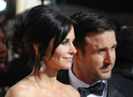 Courteney Cox David Arquette Split Divorce