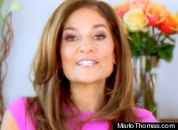 How Many Meals Are You Supposed To Eat Per Day? From Joy Bauer (VIDEO)