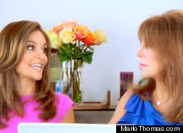 How To Get Your Kids To Eat Healthy, From Joy Bauer (VIDEO)