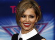 Cheryl Planning To Take On Simon Cowell With Own Record Label
