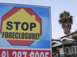Up To 40 States Expected To Announce Joint Investigation Of Mortgage-Service Firms