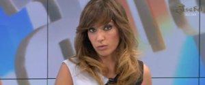 Maril Montero