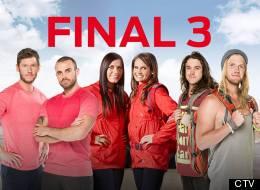 'Amazing Race Canada' Season 2, Finale Recap: Cool Story, Bro