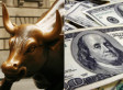 Wall Street May Break Pay Record -- Again