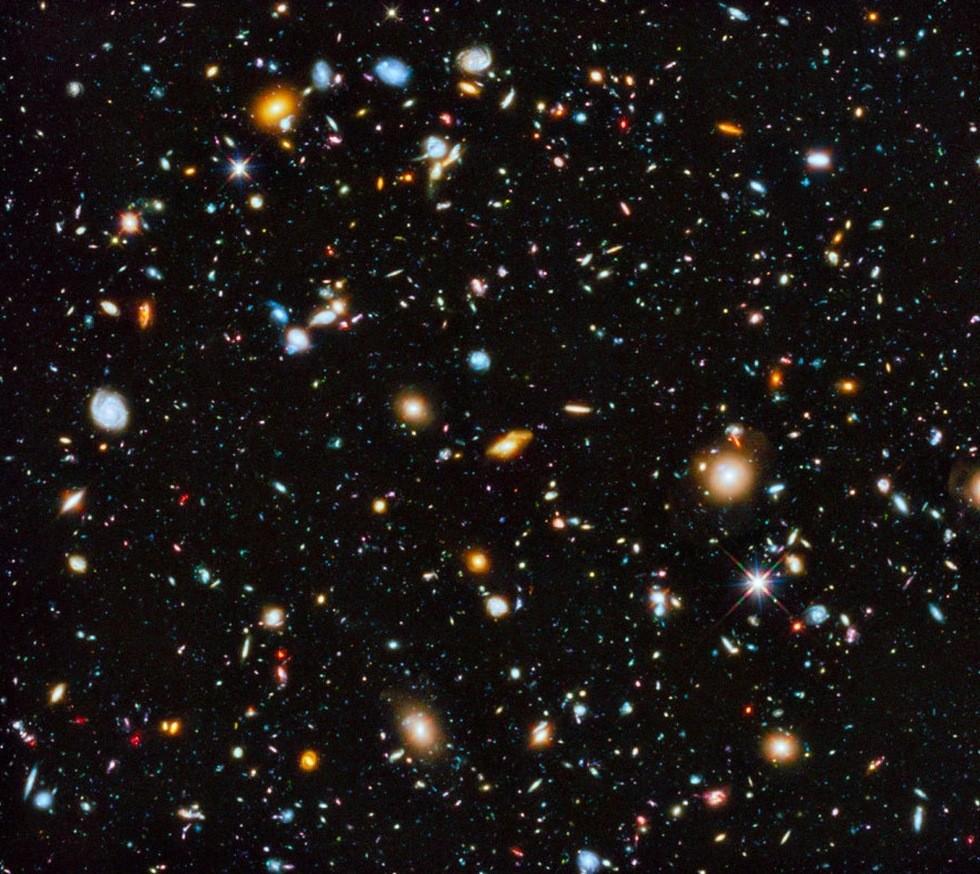 hubblegalaxies