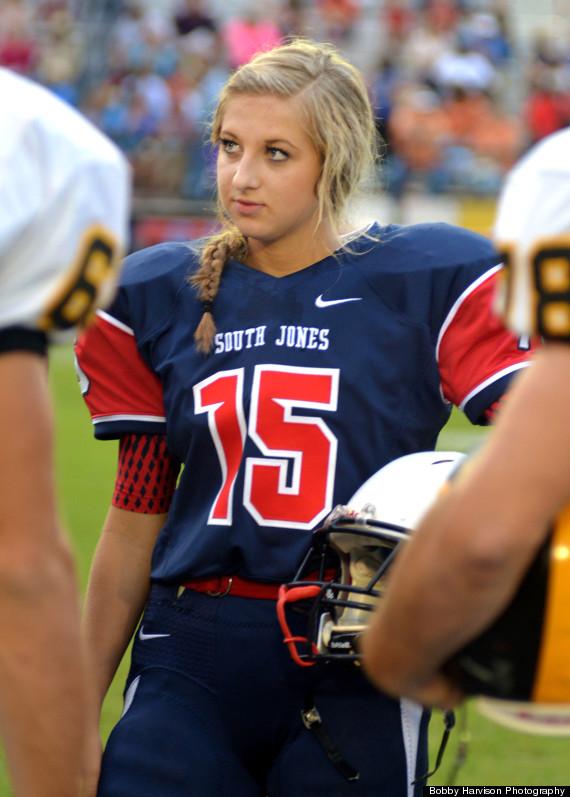 mary kate smith no helmet
