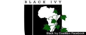 BLACK IVY COALITION