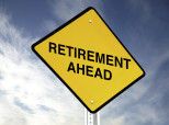 5 Retirement 'Gotchas' To Avoid