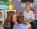 Ellen Degeneres Shows Kids